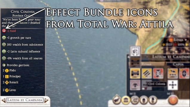 Total war rome 2 patch 4 download.