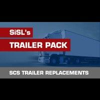 Steam Workshop :: Selected Mods - [SCS Software] - Euro Truck Simulator