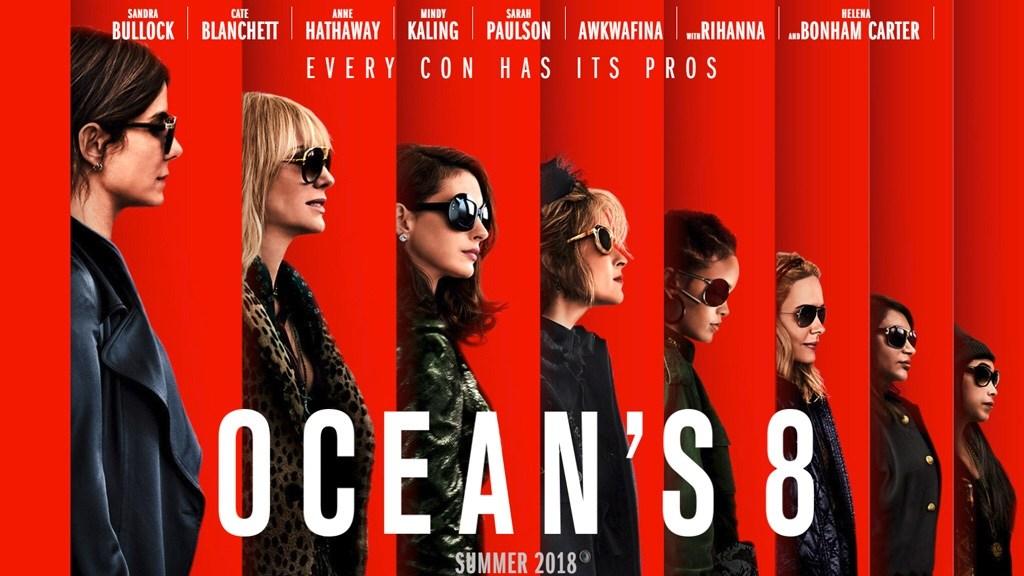 oceans 8 subtitles english srt