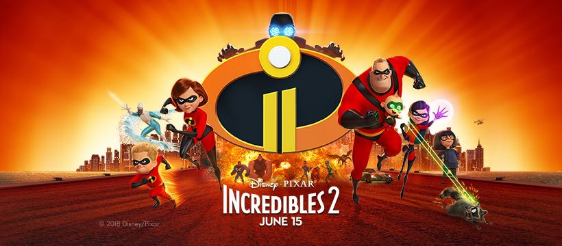 Steam Community 720p Incredibles 2 Online F Ull Movie