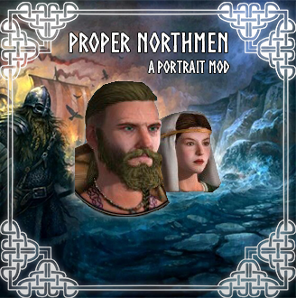 Proper Northmen