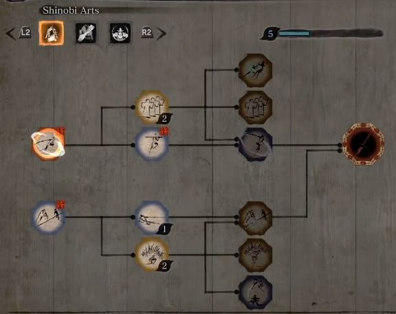 只狼影逝二度游戏结局是什么/结局攻略 只狼全流程图文攻略/boss打法/通关攻略汇总