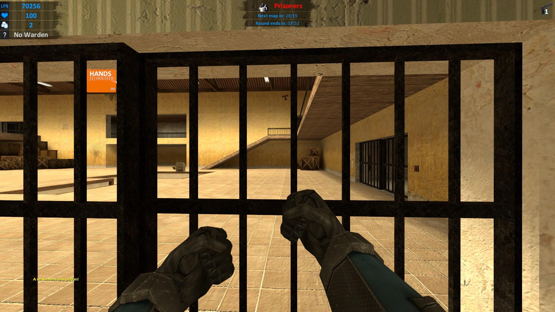 lifepunch jailbreak