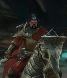 Все достижения игры Age of Wonders III