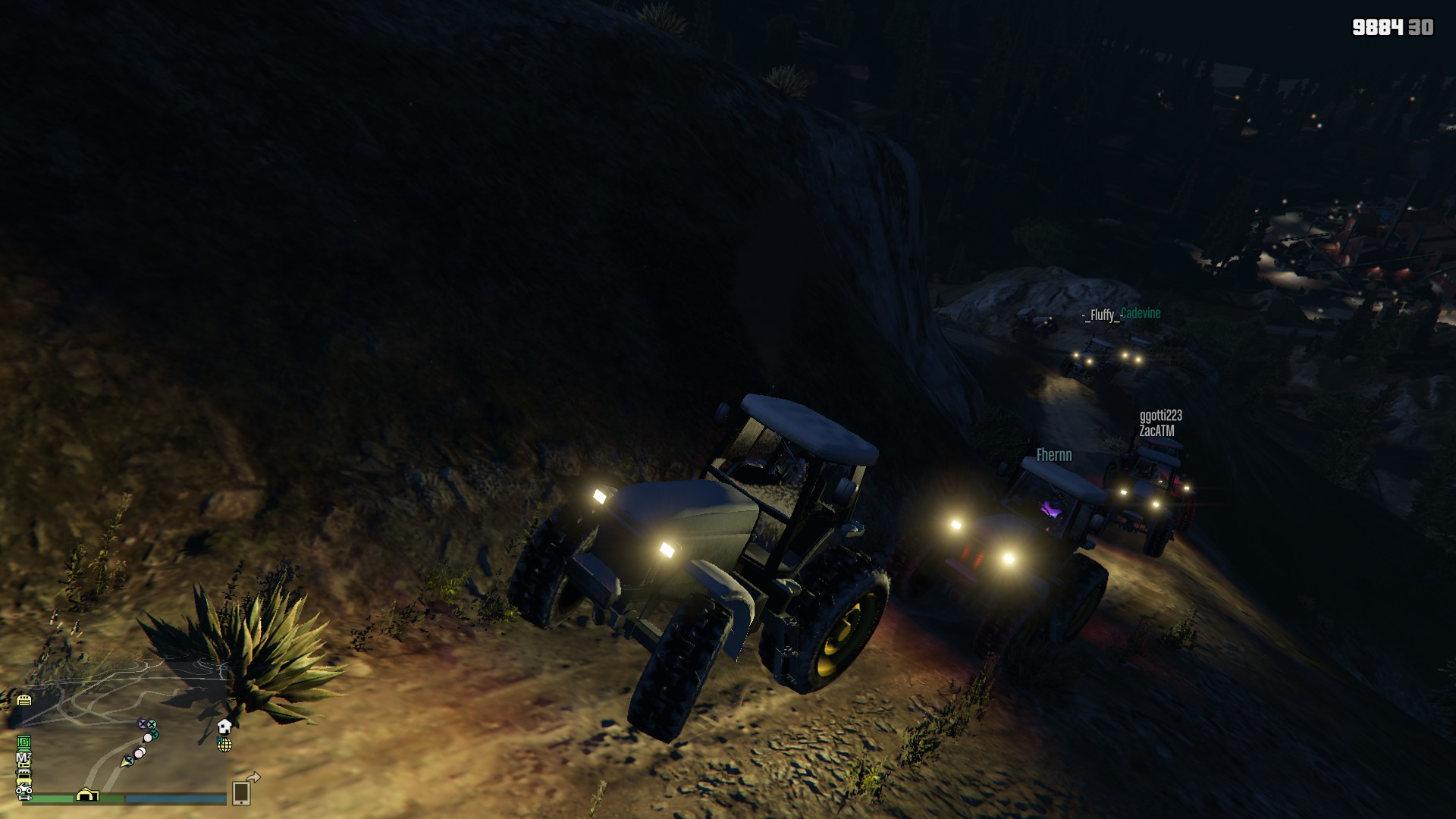 Grand Theft Auto: V - Page 111 - Italy Mafia Community