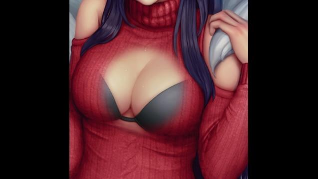 Steam Workshop League Of Legends Sexy Ahri